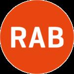 Kropsstudiet Bibiana Gade er medlem af RAB